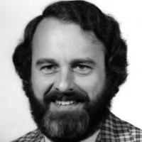 Bill Yoder